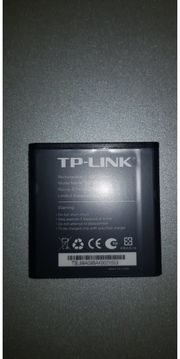 Ersatzakku TP-Link TBL-68A2000