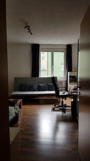 Schönes WG Zimmer in Bregenz