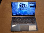 ASUS ZenBook 14 UX433FN FHD