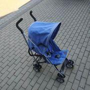 buggy Kinderwagen zum zusammenklappen