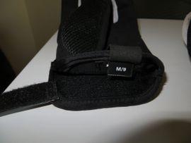 Handschuhe Größe M 9: Kleinanzeigen aus Elmstein Iggelbach - Rubrik Motorradbekleidung Herren