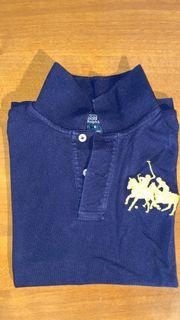 Ralph Lauren Polo - Sweat - Shirt