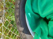 Sommern Reifen