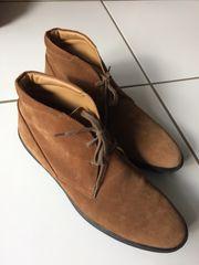 TOD S Schuhe neuwertig