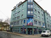 Eigenzumswohnungen in Gera zu verkaufen