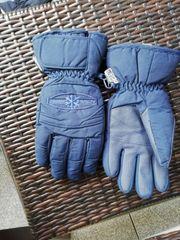 Ski Handschuhe S 7 7
