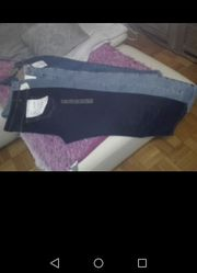 Damen Jeans Neu gr 48
