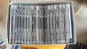 Musik CDs etc Preis je