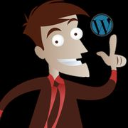 Wordpress Blog ohne eigene Arbeit