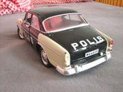 1 18 Modellauto Revell--Volvo Amazon--