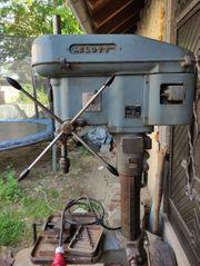 FLOTT Ständerbohrmaschine SB 23