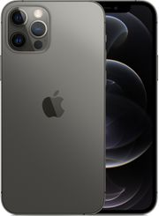 iPhone 12 Pro 512 GB -