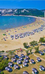 Ferienhaus-Kroatien-Insel Rab-Lopar
