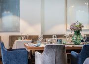 Lehrstelle 2020 - Gastronomiefachmann -frau - Restaurantfachmann