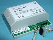 Littfinski LDT TD-88-G Interface Transponder