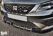 Fahrzeugbeschriftung Werbetechnik Werbung Folierung Autowerbung