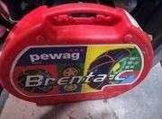 Schneeketten Pewag Brenta-C XMR 70