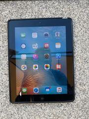 iPad 2 Wifi Cellular 64GB