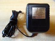 Orig Netzteil AC-Adapter DEN482426 für