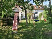Ferienhaus Knoofs auch für Monteure