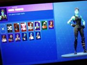Fn Acc Ghoul Trooper Season