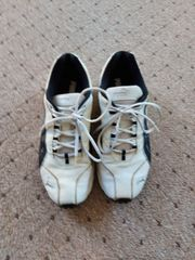 Puma Schuhe Gr 42