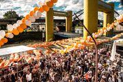 Hafenfestival 2019 Samstag Sonntag Tickets