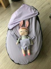 Baby Sitzsack