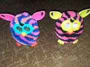 Furby 2 Stück