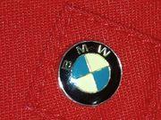 BMW Motorradkombi Goretex