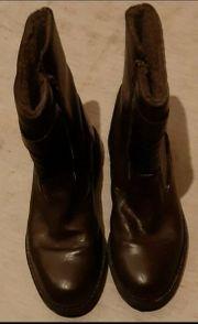 Schuhe für Damen