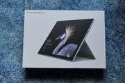 Microsoft Surface Pro 5 Modell