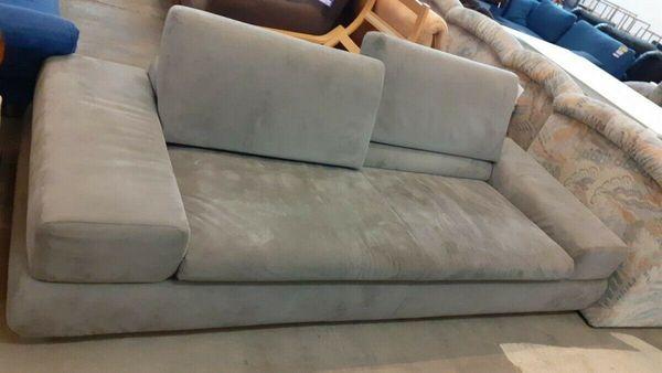 Sofa 2teilig 2x240 lang mit