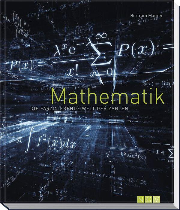 Mathematik Nachhilfe und Unterricht alle