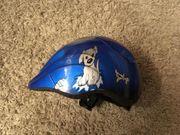 Fahrrad-Helm