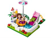LEGO Friends 41090 - Olivia s