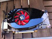 Club 3D Radeon HD 5770