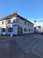 2 Zimmer Wohnung Rodgau-Jügesheim