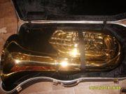 B-Kaiser Tuba Cerveny 691
