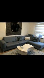 Polster Sessel Couch In Attenhofen Gebraucht Und Neu Kaufen