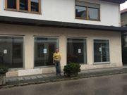 Entrümpelungsfirma aus München günstige Haushaltsauflösung