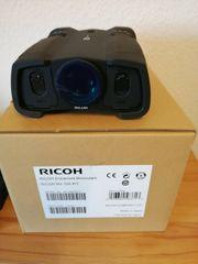 RICOH NV-10A KIT Enhanced Binoculars