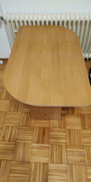 Couchtisch Hoehenverstellbar Haushalt Möbel Gebraucht