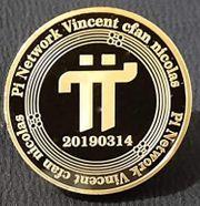 PI Crypto Mining Kostenlos
