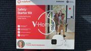 Safety starter Kit V-Home