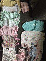 Baby Kleidung Größe 56