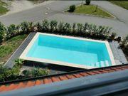 Poolbau Herbst 2021 Sonderangebot