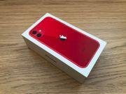 Details zu Apple iPhone 11