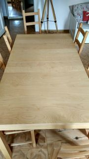 Moebel In Eupen Haushalt Möbel Gebraucht Und Neu Kaufen Quokade