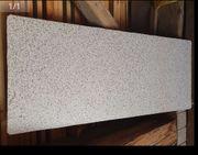 Platte Küchenplatte Küchenanrichte Ausschnitt